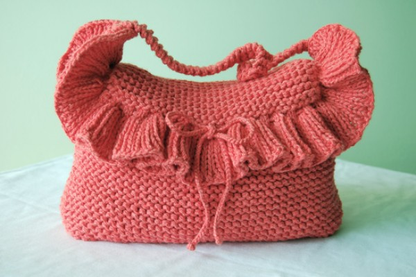 Knitting Daily Patterns : Free Knitting Patterns From The Daily Knitter - Details   Smart Canucks Free ...